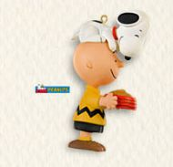 2008 Peanuts Gang: Suppertime (Limited Edition)