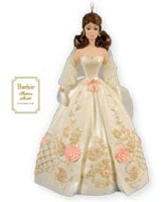 2011 Barbie: Lady of the Manor