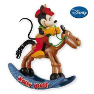 2010 Disney's Mickey Mouse: Two-Gun Mickey