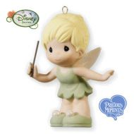 2010 Disney's Peter Pan: Tinker Bell