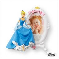 2007 Disney's Cinderella: Princess Photo Holder
