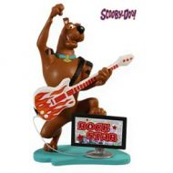 2009 Scooby-Doo: Rock Star