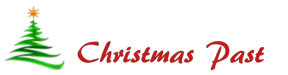 Hallmark Ornaments 2016 | Christmas Past - Christmas Past Hallmark Ornaments
